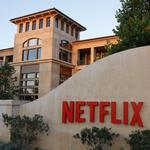 Netflix buying documentaries at <strong>Sundance</strong>, but is cautious with scripted content