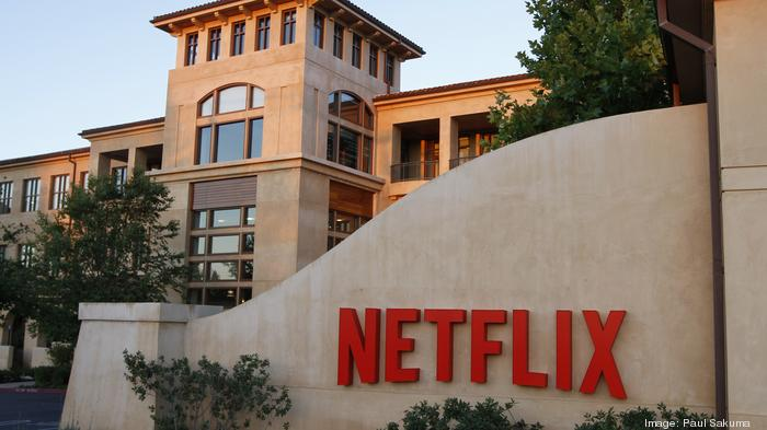 Netflix cries foul at Nielsen's plan to measure streaming