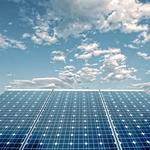 Brookfield to take control of SunEdison yieldcos