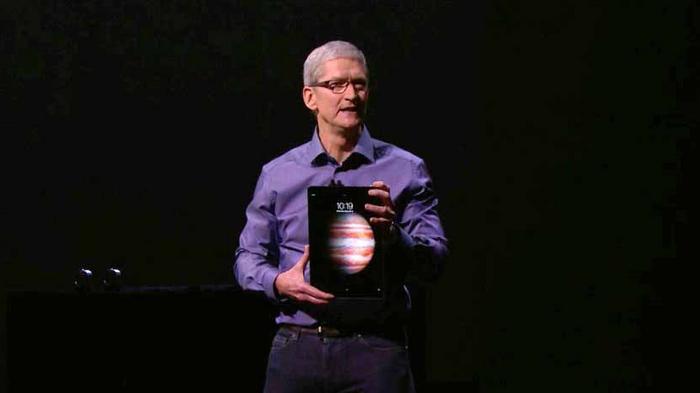 Apple claims EU made 'fundamental errors' in $14B Irish tax case