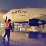 Delta to share $85M in profits with Minnesota employees