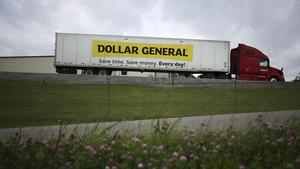 Dollar General begins construction of 16th distribution center