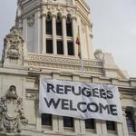 Western Union Foundation pledges $1 million to refugee crisis in Europe