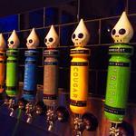 One Cincinnati brewery wins at national beer festival