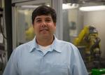 Leatherman restructures management, adds tool biz president