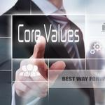 3 ways that lack of integrity can affect your company