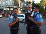 CPD funding crunch on the horizon? Overtime pay skyrockets in early months