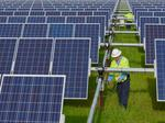 How much Duke Energy contributed to strong N.C. solar construction in 2015