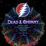 Dead & Company finds groove in Atlanta