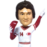 Sausage King brings Hit King bobbleheads to all Cincinnati Reds fans