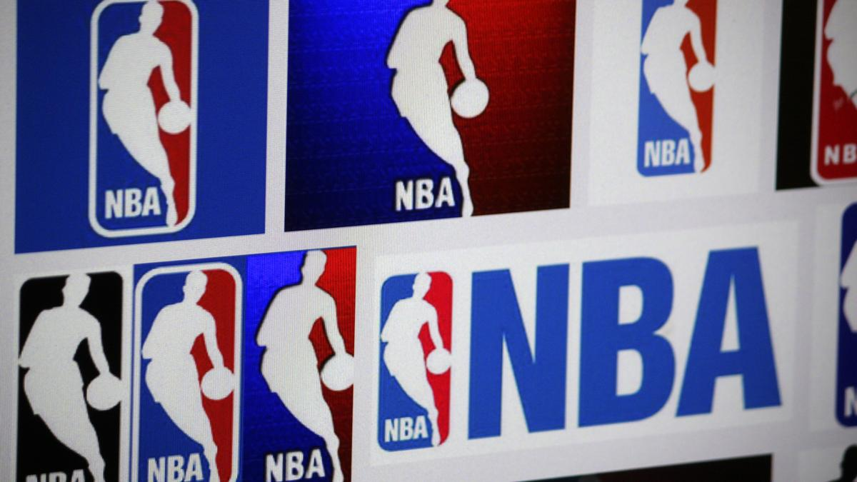 Nbpa Investigating Agents Involved In College Hoops Scandal New
