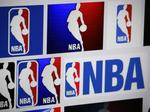 NBPA investigating agents involved in college hoops scandal