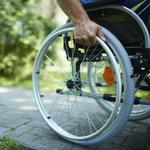<strong>Bill</strong> advances to curb ADA lawsuit abuse
