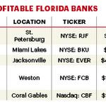 Fla. Q2 loan growth outpaces national average
