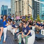 Atlanta's SalesLoft raises $14.5 million at $100 million valuation, will add 85 jobs