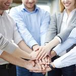Why great teams consist of the right people, not the best people
