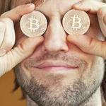 Blockchain tech startup Chain raises $30 million to finance future technology