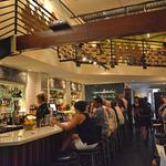 Hawaii Chef Lee Anne <strong>Wong</strong>'s Hale Ohuna restaurant abruptly closes