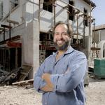 Custom home projects face obstacles from historic preservation