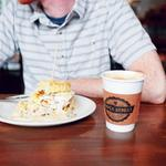 Maple Street Biscuit Co. plans first Tampa Bay location