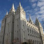 Arizona teams with LDS genealogy group to post public records, archives online