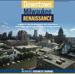 Tracking a renaissance through downtown