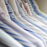 <strong>Cayetano</strong> to grow new business with Young Laundry acquisition; Al Phillips taking over retail stores