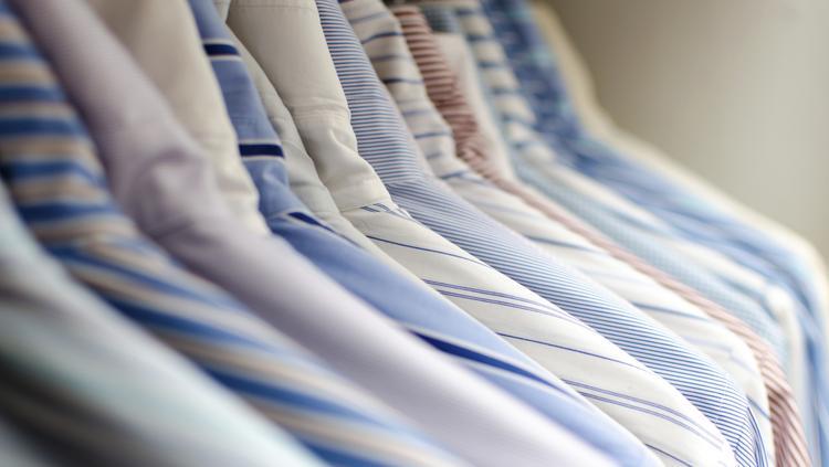 Hawaii's United Laundry CEO Vicky Cayetano to grow new business ...