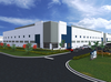 Duke Realty buys new Miami-Dade industrial park for $30M