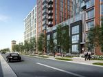 Monument Realty rolls out plan for Nats Park-area condos