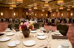 Potawatomi casino plans holiday party for small companies