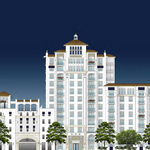 Developer plans 12-story apartment building in Coral Gables
