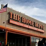 Home Depot employees fired for following shoplifter who stole $994 worth of tools