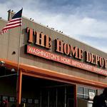 Epic court battle coming over Home Depot data breach