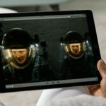 Tablet market declines for seventh straight quarter