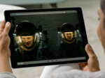 See the iPad Pro: It's big, and not necessarily for you (Video)