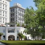 Paseo de la Riviera wins initial approval in Coral Gables, lowers height