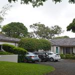 Honolulu Museum of Art sells historic Makiki Heights property to Washington attorney