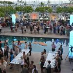 Hawaii Food & Wine Festival raises $350K for 16 nonprofits