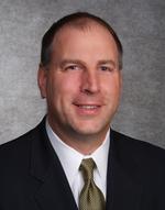Staubach-led firm lands Lloyd Center assignment
