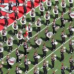 Morning Roundup: TBDBITL's identity crisis, <strong>Sittenfeld</strong> urges Kasich to act on guns, 'The Hateful Eight' in 70mm at the Gateway, the upside of the Johansen-Jones trade, departing Buckeyes' NFL draft