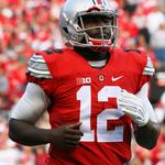 Ohio State's $252M Nike deal includes $22.5M in new endowments
