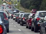 4 ways to ease the frustrations and lost productivity of commuting