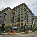 Sneak Peek: Inside <strong>Marvy</strong> <strong>Finger</strong>'s latest luxury apartments in the Galleria area