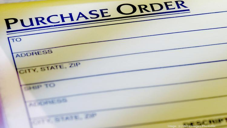 The Difference Between Purchase Order Financing And Invoice