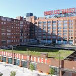 Tech Flash: MailChimp expands at Ponce City Market; GSMA relocates Americas HQ to Armour Yards
