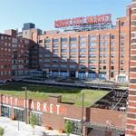 City Winery Atlanta reveals first lineup at Ponce City Market
