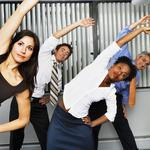 Insurance assurance: EEOC rules bring clarity to corporate wellness perks