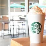 Pumpkin spice latte president: Former Starbucks CEO vs Donald Trump in 2020?
