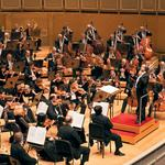 Chicago Symphony Orchestra ends FY17 in red but holds line on deficit
